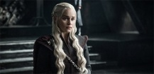 Quatre spin-offs de Game of Thrones en développement sur HBO